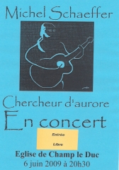 concert Michel Schaeffer à la guitare 2 le samedi 6 juin 2009.jpg