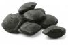 briqette-charbon-de-bois-raviday-1.jpg
