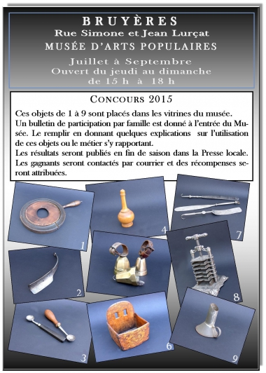 formulaire 2a concours 2015.jpg