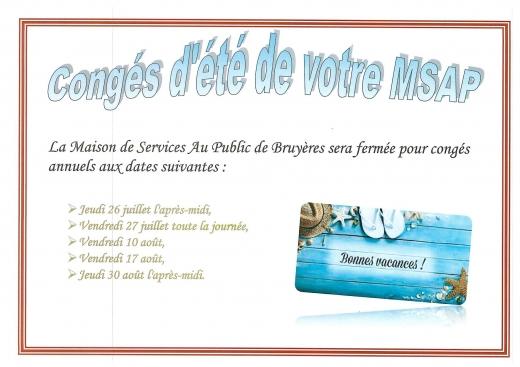 Fermeture congés d été 2018 MSAP Bruyères-page-001.jpg