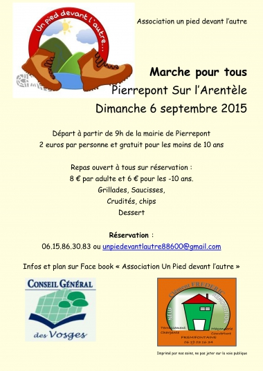 Affiche marche du 6 sept.2015_01.jpg