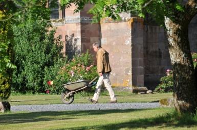 Photos Abbaye d'Autrey (7).JPG