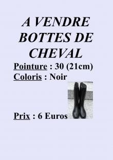 A vendre bottes de cheval_01.jpg