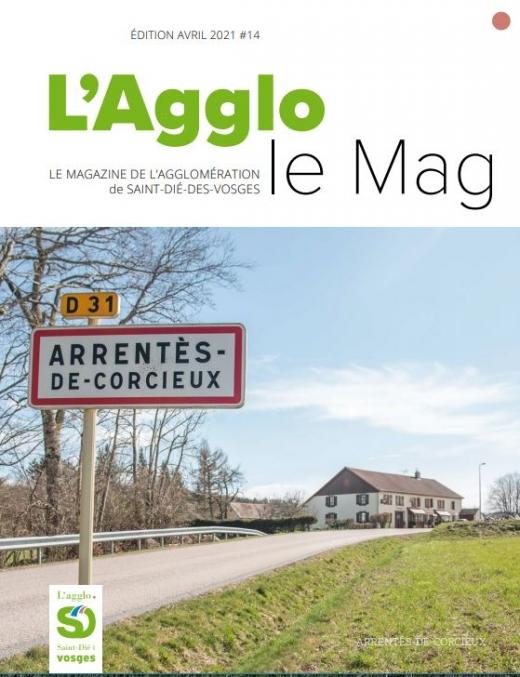 Agglo avril 21 UNE numéro 14.JPG