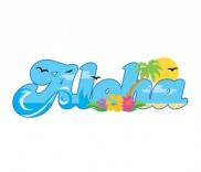 aloha-hawaii656106.jpg