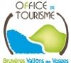 Office de tourisme logo.JPG