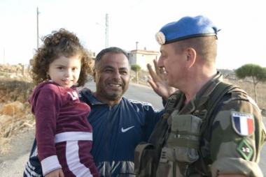 LIBAN 2008-3.jpg