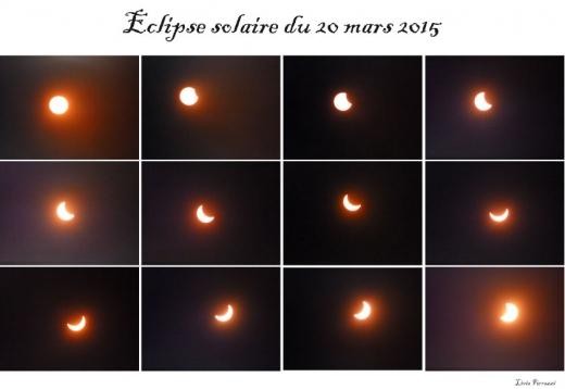 éclipse.jpg