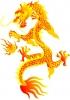 dragon_2012_445.jpg