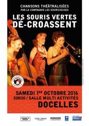 Flyer-Docelles-10-2016.jpg