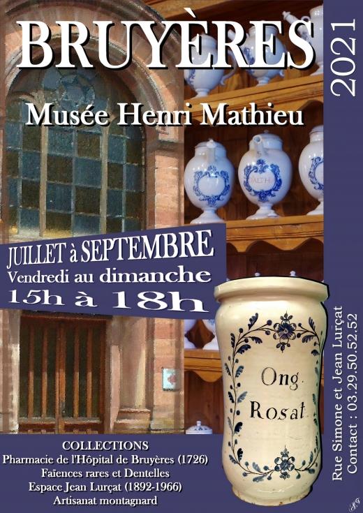 Affiche 2021 Musée Henri Mathieu.jpg