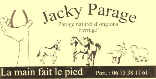 Jacky Parage.jpg