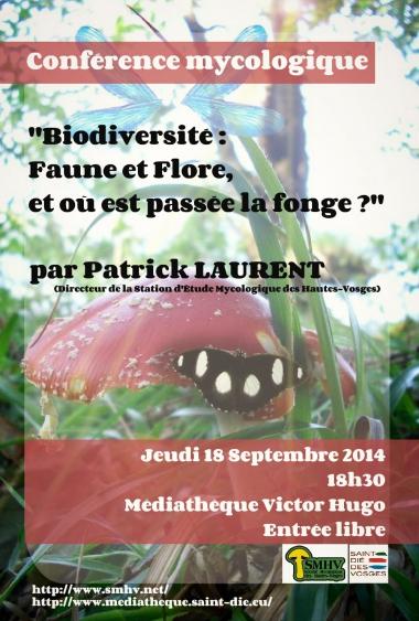 conférence mycologique biodiversité.jpg