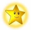 étoile.jpg