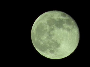 lune 2008 029.jpg