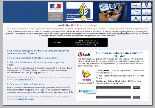 virus_gendarmerie.png