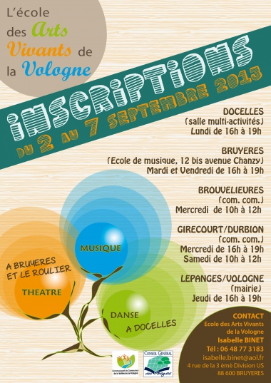 affiche inscriptions2013_copie (2).jpg