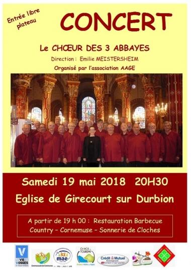 Affiche concert 3 Abbayes Girecourt 19 mai 2018.JPG
