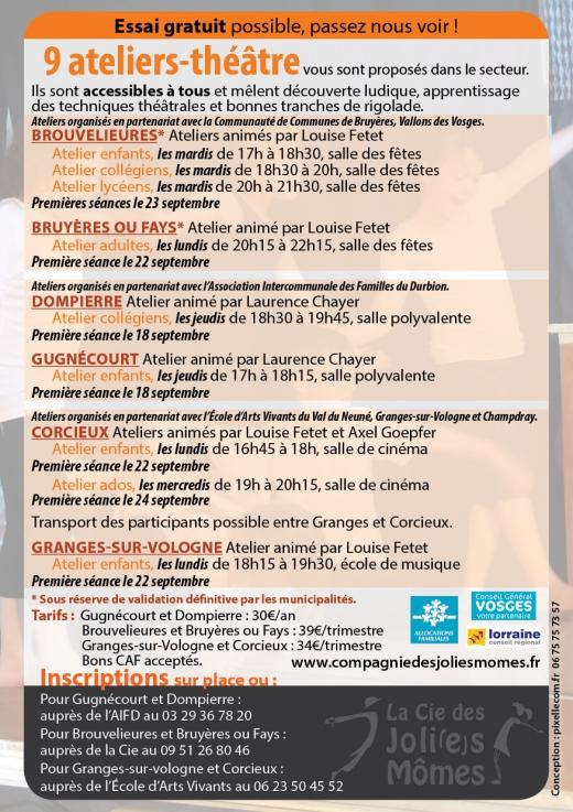 Ateliers-théâtre Vologne-Durbion-Granges verso.jpg