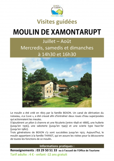 Moulin de Xamontarupt_01.jpg