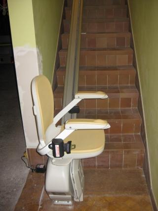 Monte escalier.jpg