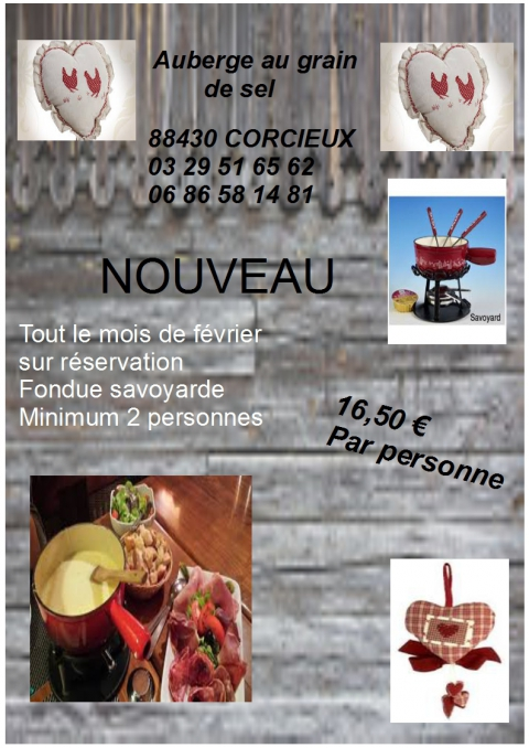 fondue 2.jpg