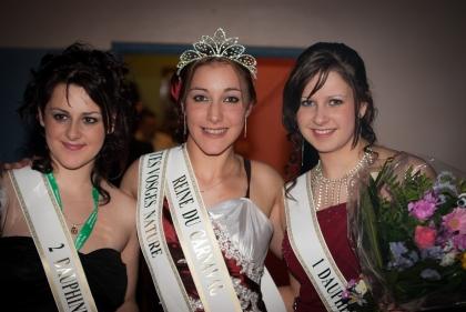 photo miss 2012.jpg