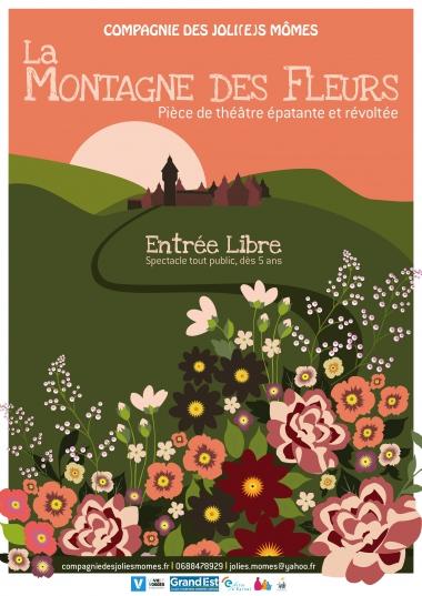 La Montagne des Fleurs - Affiche - WEB.jpg