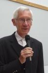 Gérard Miler.JPG