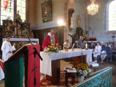 Fête de St Jacques Le 26 Juillet 2009 (32).JPG