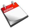 agendas 8.jpg