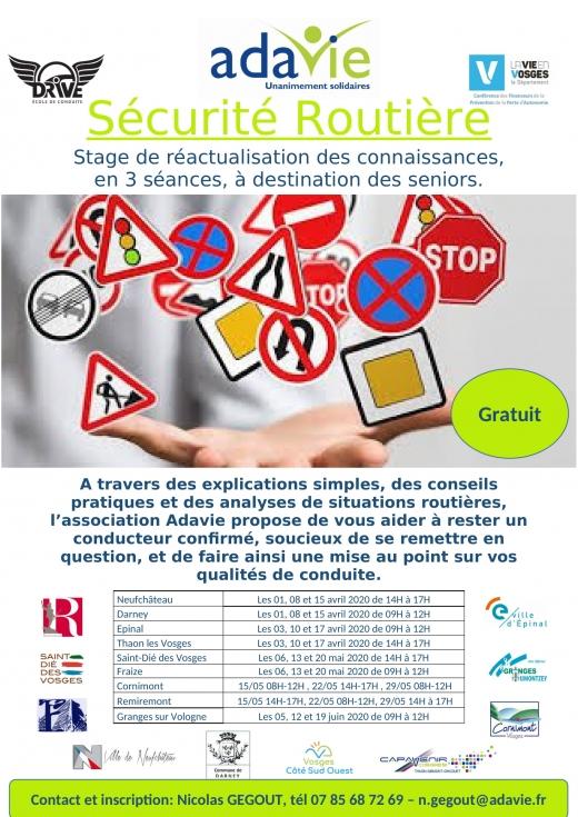 Sécurité Routière-1.jpg