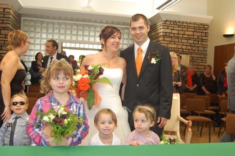 1er mariage (3).JPG