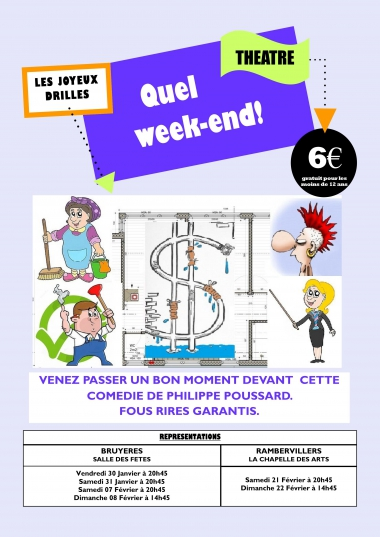 affiche quel week end_02.jpg