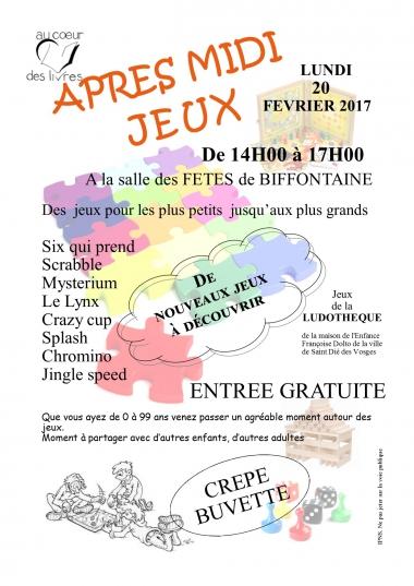 apres midi jeux fevrier 2017.JPG