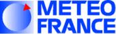 Logo Méteo.png