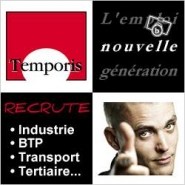 logo temporis.jpg