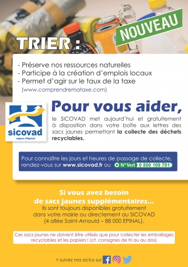 Flyer_distribution_septembre2017_01.jpg