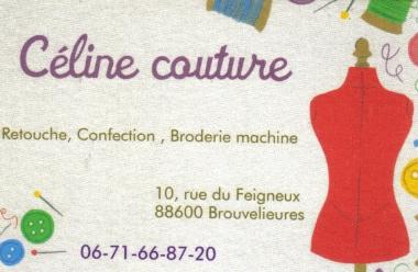 Céline couture.jpg