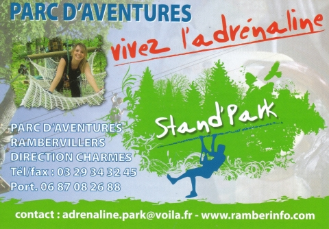 Stand parc.jpg