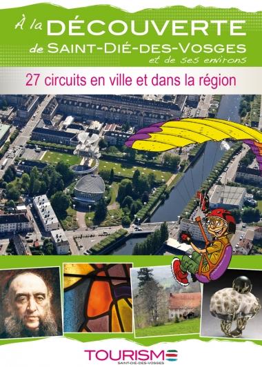 Saint-Dié brochure.jpg