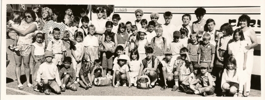 association familiale 1988.jpg