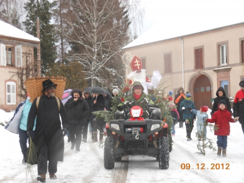 saint Nicolas dec 2012 016.jpg