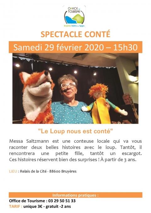 Spectacle Messa Saltzmann-page-001.jpg