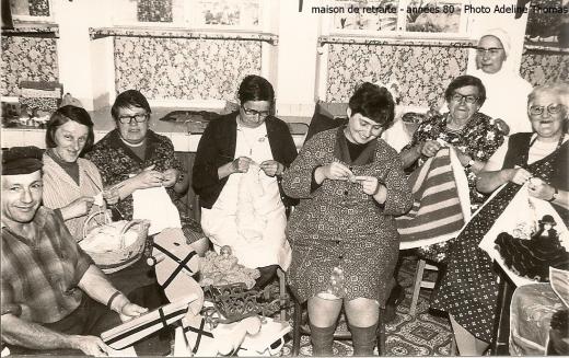 maison de retraite années 80.jpg