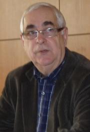 René L'homme 2011.jpg
