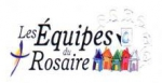 221x114xequipes_rosaire-e976f.jpg.pagespeed.ic.NUeZ8L7BOx.jpg