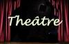 Théâtre 1.jpg