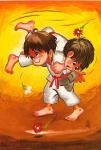 Judoka-Kids-TR.jpg