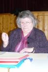 Françoise Petit P1130774.JPG